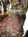 subandriyo-funeral-aug-2007-29.JPG