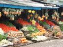 fruit-and-veggie-stand-kanes.jpg