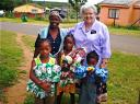 24-dec-2009-sis-rose-mary-3-orphans-and-comforters.JPG