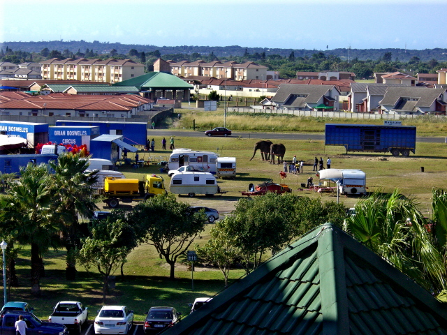 29-june-2010-waaiting-pictures-circus-distant-shot.JPG