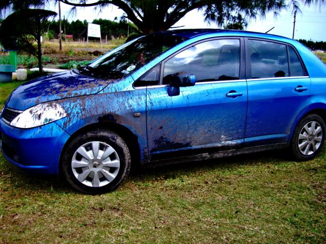 01-july-2010-muddy-car-front.JPG