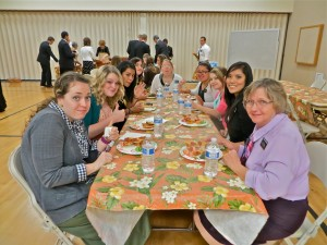 21 - 28mar13 - STS - Long Sisters Table 2