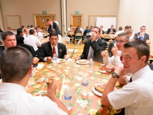 47 - 28mar13 - STS - Elders Table 2