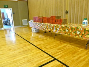 5 - 29mar13 - STN - 50 Pizzas
