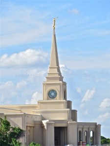 19 18april13 - Temple - south steeple