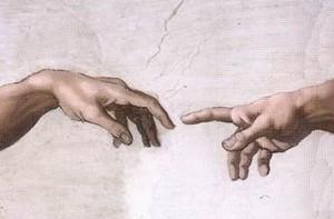 Hands_of_God_and_Adam-1