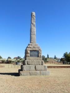 May14 - CC - Memorial