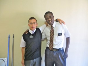 Missionary - Rogers and Kellem 2