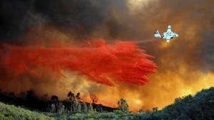 la-1872658-me-0515-carlsbad-fire-20-ajs-jpg-20140514