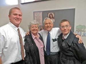 June14 - District Meeting - Us Harris Rogers