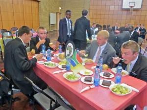 June14-ZC - Elders Eating 1
