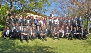 June14-ZC - Group Picture 3