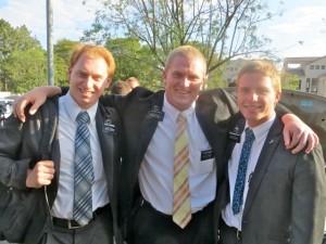 June14-ZC - Johnson, Harris, Browning