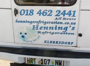 18July2014 - LL - Hennings Refrigeration