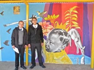 23Jul14 - Elders Loumann, Perez