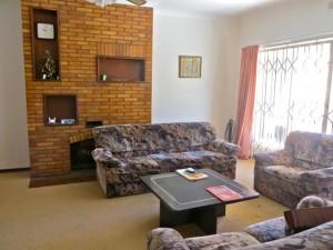Aug 14 - living room