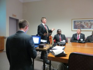 10Sept14 - ZC - elder Stephens teaching