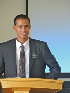 Oct 14 - Trans - Manuma - Samoa
