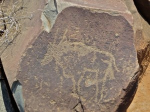 oct14 - rock art - elan 2