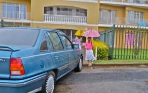 23nov14 - kids umbrellas