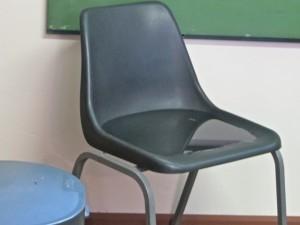 nov14 - wet seat