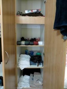 18dec14 - HI - Veer - Reese Closet