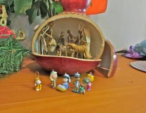 dec14 - Christmas 2