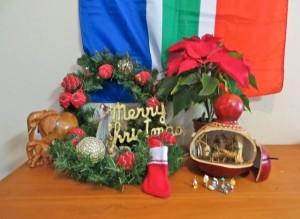 dec14 - Christmas