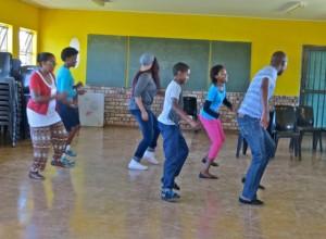 14Feb15 - Dance - 1
