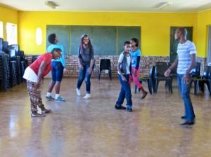 14Feb15 - Dance - 2