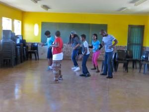 14Feb15 - Dance - 3