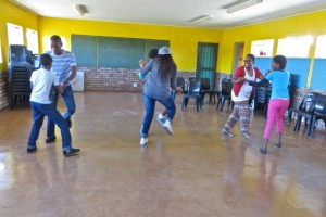 14Feb15 - Dance - 4