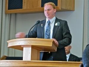 16feb15 - Transfer - Testimony - Johnson 2