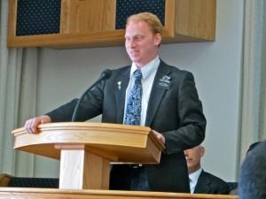 16feb15 - Transfer - Testimony - Johnson