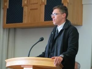 16feb15 - Transfer - Testimony - Perez 2