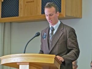 16feb15 - Transfer - Testimony - Reed
