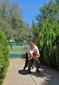 6feb15 - DM - Oldroyd carrying Taylor
