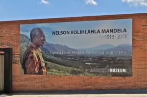 feb15 - Apart Museum - Mandela picture