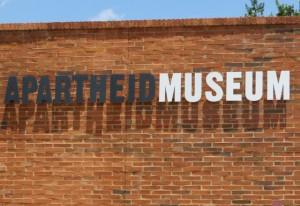 feb15 - Apart Museum - sign