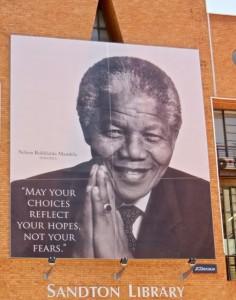 feb15 - Mandela Square - Quote