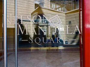 feb15 - Mandela Square - sign