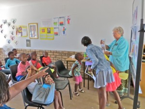 feb15 - Primary, Mary