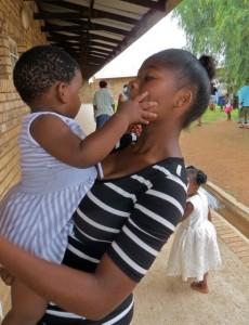 feb15 -child, Khanye, child, blinky