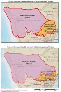 Botswana_Namibia & #1FA3219