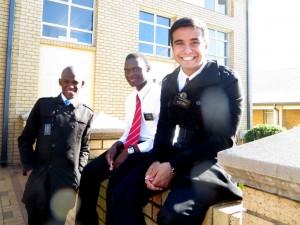 June2015 - Transfers - Rini, Masta, Souza fence sitters