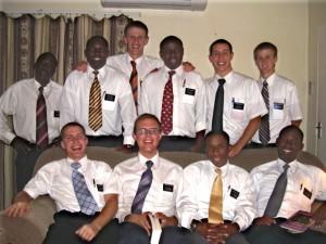 04-july-2010-elders-rb-zone-2
